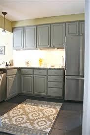 Kitchen Cabinet Door Dimensions Backsplash Tile Sizes Black Brown Kitchen Cabinets Cabinet Door