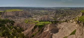 South Dakota Online Travel images Vrbo black hills us vacation rentals reviews booking jpg