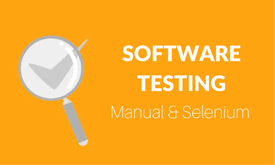 3 Years Manual Testing Sample Resumes by Sample Resumes Qedgetech