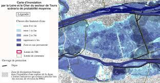 se d arrasser d un canap digue du canal autoroute a10 tours inondations