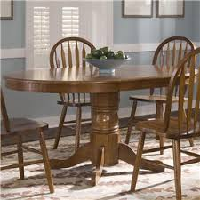 dining room furniture maryland dining room furniture ryan furniture havre de grace maryland