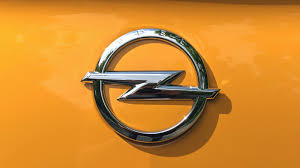 opel logo opel news and reviews motor1 com