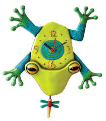 Frog Desk Accessories The Frog Store Frog Gifts Frog Supplies Frog Jewelry