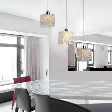 Island Kitchen Lighting Fixtures Home Design Island Kitchen Lighting Low Ceiling Inside Fixtures