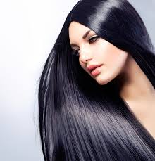black hair salons in phoenix az glaze and toner defined the root salon hair salon in phoenix az