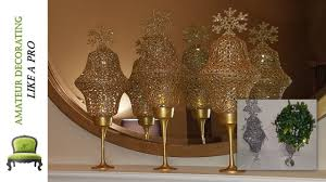 diy dollar tree dollar tree glitter lanterns u0026 glitter reindeer on