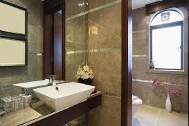 bathroom remodeling hanover pa asj construction u0026 remodeling