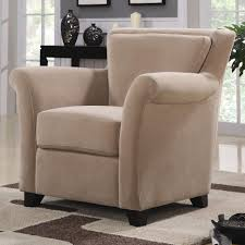 Oversized Swivel Accent Chair Chairs Oversized Swivel Accent Chair Image Occasional Chairs For