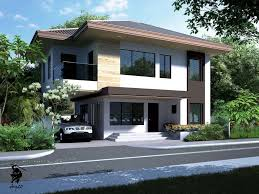 modern asian house thesouvlakihouse com