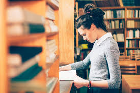7 ways a liberal arts education can benefit your future career