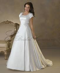 wedding dresses canada vintage wedding dresses with sleeves satin square neckline tulip