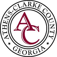 athens clarke county unified government 60 updates nextdoor