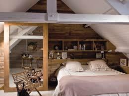 chambre deco bois supérieur idee chambre fille ado 8 deco chambre en bois kirafes
