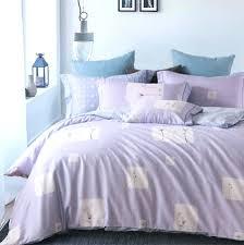 Single Duvet And Pillow Set Duvet Covers For Teens Duvet Covers Purple Duvet Covers Argos