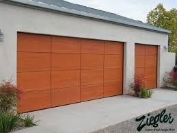 cool garage doors 17 best cool garage door design images on pinterest contemporary