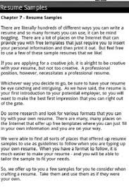 cover letter for android free download and software reviews