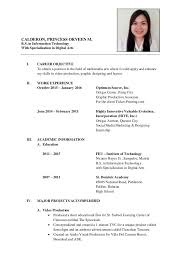 resume sample volunteer professional resumes example online