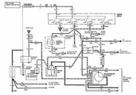 corsair wiring diagram ford wiring diagrams instruction