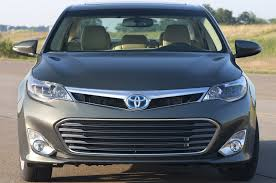 toyota slogan new toyota tagline going places not moving forward