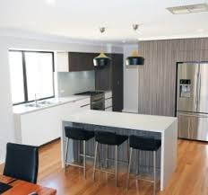 Kitchen Design Perth Wa Kitchen Designs Kitchen Gallery Perth Wa