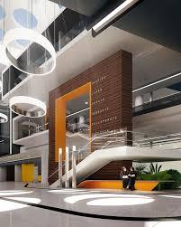 Best INTERIOR IDEAS Design Images On Pinterest Architecture - Interior design creative ideas