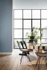 modern interior design blogs best interior design blogs 2018 for modern living claire gaudion
