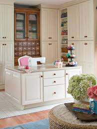 Pictures Of Craft Rooms - organize your sewing room allpeoplequilt com