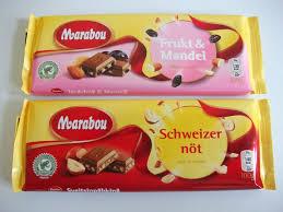 kev u0027s snack reviews swedish marabou chocolate bars frukt