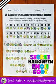 458 best activities for halloween images on pinterest second