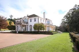 australia real estate and homes for sale christie u0027s