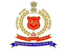 kerala skewed stats kerala crime capital of india kochi