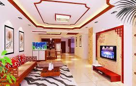 3d Home Design Software Online Free Download 3d House Design Free Homecrack Com
