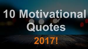 quote for volunteers motivation happy motivational quotes adorable best 25 positive happy quotes