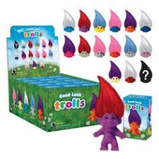 where to buy blind boxes luck trolls series 2 2 5 blind box