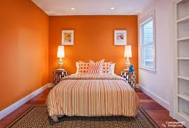 Bedroom Walls With Two Colors Colour Combination For Bedroom Walls