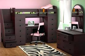 desk beds for sale bunk beds with desk and stairs bed couch for sale jameso
