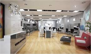 beauty salon floor plans salon flooring ideas interior salon floor plans beauty salon