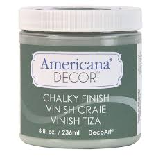 decoart americana decor 8 oz vintage chalky finish adc17 95 the
