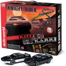 light up car track as seen on tv 75 best slotcars as seen on tv images on pinterest slot cars