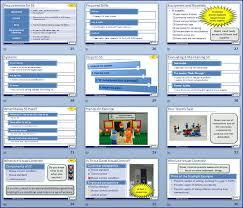 5s Visual Management Powerpoint Presentation Velaction Ppt 5s