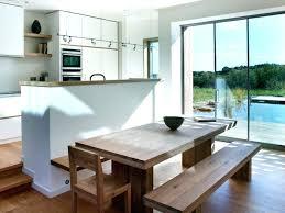 american kitchen design american kitchen bar designs minimalist style open plan kitchen