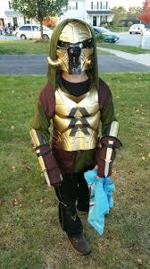 destiny costume destiny costume imgur