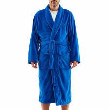 robes de chambre homme de chambre homme de marque robe de chambre homme homme site fiable
