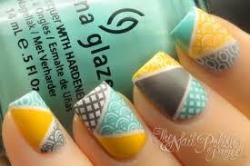 summer nail designs nail designs