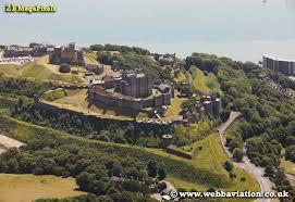 Dover Castle Castle Db50930 Jpg