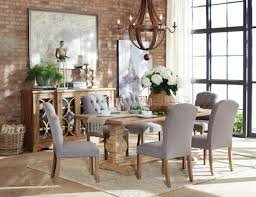 san rafael dining table this beautiful solid mango hardwood table is a showstopper with its