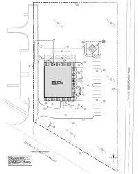 miramar beach plaza retail space for rent