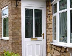 exterior back doors images doors design ideas