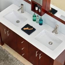 bathroom vanities bathroom design ideas 2017