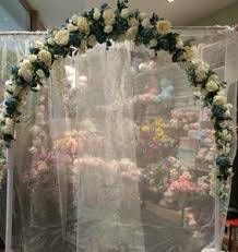 Wedding Arches For Hire Wedding Package For Hire U2013 Sunny Days Florist